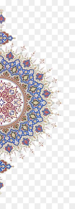 Islamic Geometric Patterns Png Symmetry Islamic Geometric Patterns Easy Islamic Geometric Patterns Islamic Geometric Patterns To Color Islamic Geometric Patterns Line Islamic Geometric Patterns Postcard Cleanpng Kisspng,Season 2 Cast Of Designated Survivor