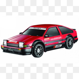 Toyota Ae86 Png And Toyota Ae86 Transparent Clipart Free Download