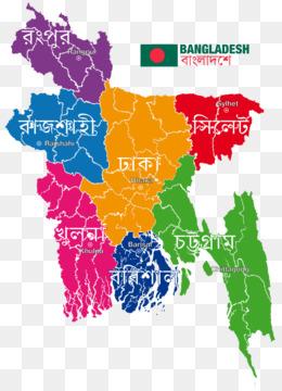 hd map of bangladesh Bangladesh Map Png Bangladesh Map Cleanpng Kisspng hd map of bangladesh