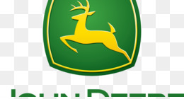 john deere logo png and john deere logo transparent clipart free download cleanpng kisspng john deere logo png and john deere logo