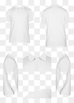 Kaos Polos Png And Kaos Polos Transparent Clipart Free Download Cleanpng Kisspng