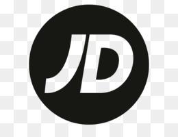 jd logo png and jd logo transparent clipart free download cleanpng kisspng jd logo png and jd logo transparent