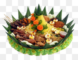 nasi kuning png and nasi kuning transparent clipart free download cleanpng kisspng nasi kuning png and nasi kuning