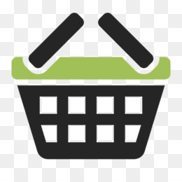 Empty Cart Png And Empty Cart Transparent Clipart Free Download