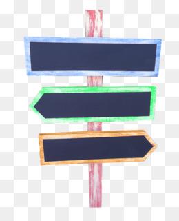 Placa De Madeira Png Modelo De Placa De Madeira Desenho Placa De