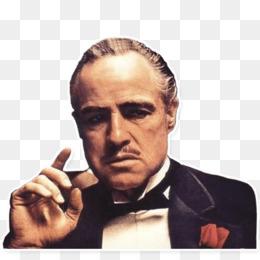 Vito Corleone Png Vito Corleone Quotes Vito Corleone Cat