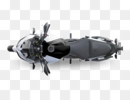 Kawasaki Versys Vehicle