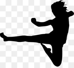 Karate Girl Png Karate Girl Silhouette Karate Girl Cartoon Karate Girl Drawing Karate Girl Kick Karate Girl Cartoon Karate Girl Printables Karate Girl Graphic Karate Girl Wallpaper Karate Girl Drawing Cleanpng Kisspng