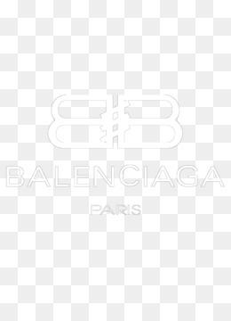 calcio director tonto  Balenciaga PNG and Balenciaga Transparent Clipart Free Download. - CleanPNG  / KissPNG