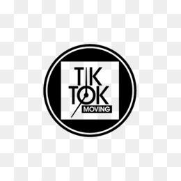 Tiktok Png And Tiktok Transparent Clipart Free Download Cleanpng Kisspng