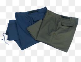 Khaki Pocket