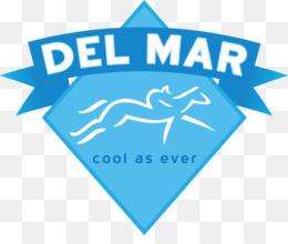 https://icon2.cleanpng.com/20180621/xer/kisspng-del-mar-racetrack-breeders-cup-thoroughbred-san-d-cool-banner-5b2b9cb4d467d3.76671350152958482087.jpg
