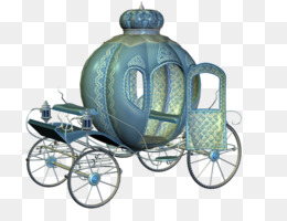Carriage Vehicle