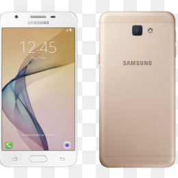 Samsung Galaxy J5 Prime PNG - specification-samsung-galaxy-j5-prime case- samsung-galaxy-j5-prime harga-samsung-galaxy-j5-prime black-samsung-galaxy- j5-prime samsung-galaxy-j5-prime-colours samsung-galaxy-j5-prime-g570f-adn  iphone-vs-samsung-galaxy-j5 ...
