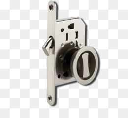 Lock Hardware