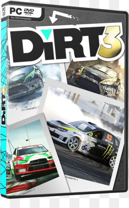 Dirt Rally Game Png Occulus Dirt Rally Game Dirt Rally Game Xbox 360 Wrx Dirt Rally Games Cleanpng Kisspng