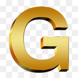 Fundo Dourado Png And Fundo Dourado Transparent Clipart Free