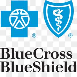 Anthem Blue Cross Png And Anthem Blue Cross Transparent Clipart