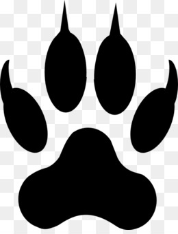 Wolf Paw Png Wolf Paw Print Cleanpng Kisspng Over 47 wolf paw png images are found on vippng. wolf paw png wolf paw print