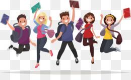 Back To School School Kids