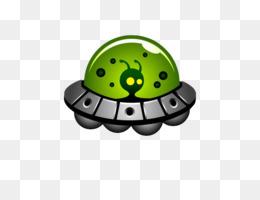 Sprite Logo