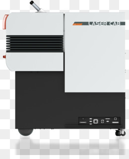 Laser Engraving Technology