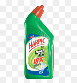 Toilet Cleaner Png And Toilet Cleaner Transparent Clipart Free Download Cleanpng Kisspng