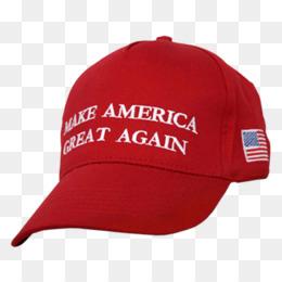 Keep America Great RED Hat Make America Great Again Red Hoodie