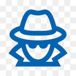spy logo png spy logos cleanpng kisspng spy logo png spy logos cleanpng