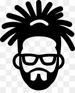 Dreadlocks Png Dreadlocks Vector Cartoon Dreadlocks Cartoon Characters With Dreadlocks Anime Dreadlocks Lion With Dreadlocks Drawing Stylish Dreadlocks Rasta Hat With Dreadlocks Dreadlocks For Men Abstract Dreadlocks Dreadlocks Illustration Triangle