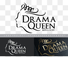 Drama Queen Png Spoiled Drama Queen Male Drama Queen Drama