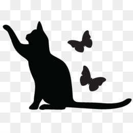 kucing png and kucing transparent clipart free download cleanpng kisspng kucing png and kucing transparent