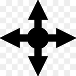 Arrow Graphic Design