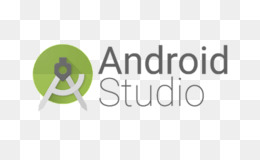 Android Studio Png And Android Studio Transparent Clipart Free