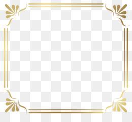 free download flower border background png cleanpng kisspng download flower border background png
