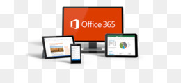Microsoft Office 365 Communication