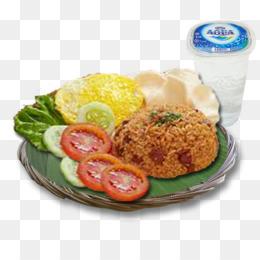nasi bungkus png and nasi bungkus transparent clipart free download cleanpng kisspng nasi bungkus png and nasi bungkus