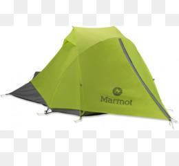 Tent Cartoon