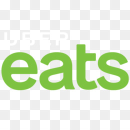 Uber Eats Png And Uber Eats Transparent Clipart Free Download Cleanpng Kisspng Also, find more png clipart about symbol clipart,clipart backgrounds,banner clipart. uber eats png and uber eats transparent