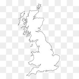Cartina Gran Bretagna Regioni.Regno Unito Mappa Png Trasparente E Regno Unito Mappa Disegno Galles Regioni Dell Inghilterra Mappa Contee Del Regno Unito Inglese Regno Unito Mappa