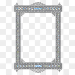 Graphic Design Frame
