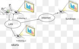 Line Technology