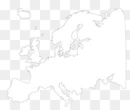 Cartina Asia Da Colorare.Europa Mappa Png Trasparente E Europa Mappa Disegno Mappa Europa Clip Art Europa Mappa