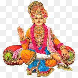 Happy New Year Jay Swaminarayan 97