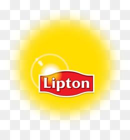 Lipton Black Tea PNG - bottled-lipton