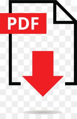 Pdf Png Pdf Icon Pdf Logo Adobe Pdf Logo Adobe Pdf Icon Pdf