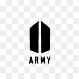 kisspng bts sticker army logo bighit entertainment co lt bts army 5b35be667361e1.2246049215302488064726