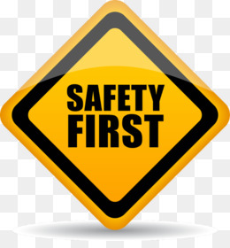Safety First Png Safety First Communion Sofia The First First Aid First First Birthday First Aid Kit First Place First Aid Icon Sofia The First Tarpaulin Cleanpng Kisspng