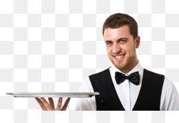 Tuxedo Formal Wear