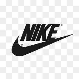 Free Download Nike Swoosh Logo Png Cleanpng Kisspng